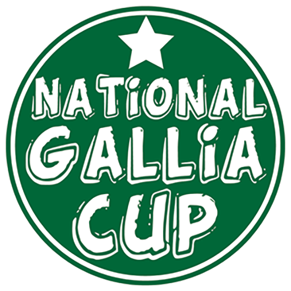 National Gallia cup